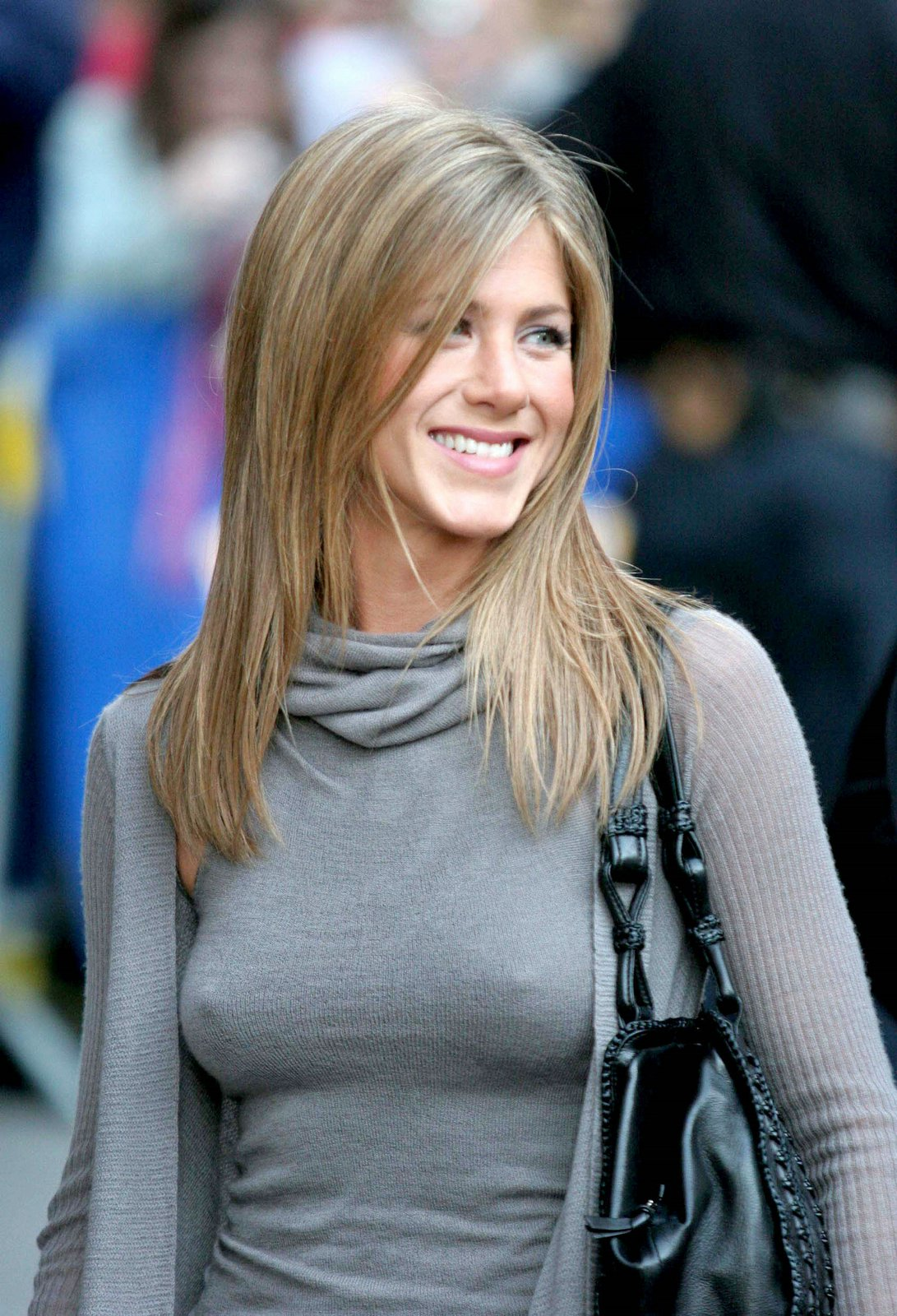 jennifer aniston sex metacafe