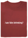 geek-tshirt-04.png